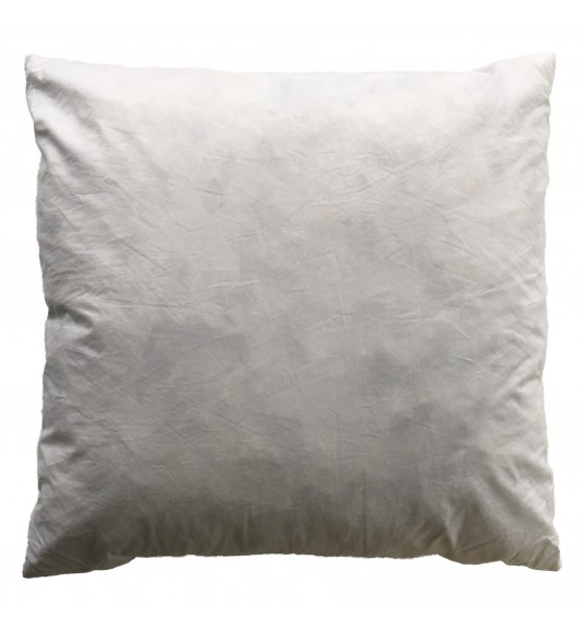 Feather Cushion Insert