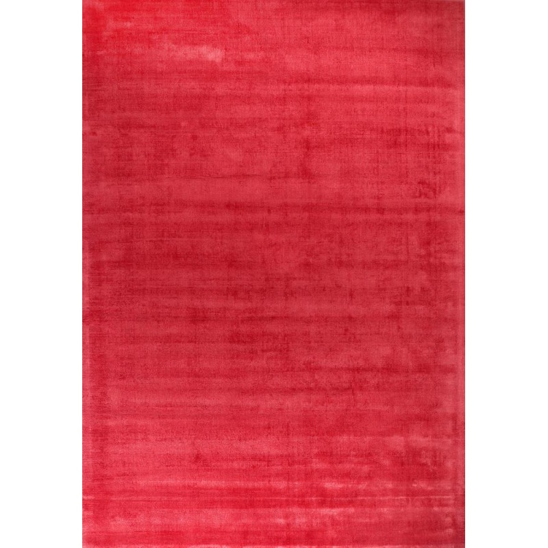 Broadway Rug Coral Red Love That Homewares