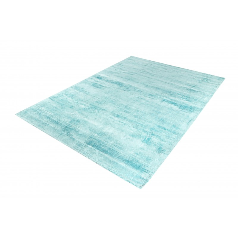 Broadway Rug Ice Blue Love That Homewares