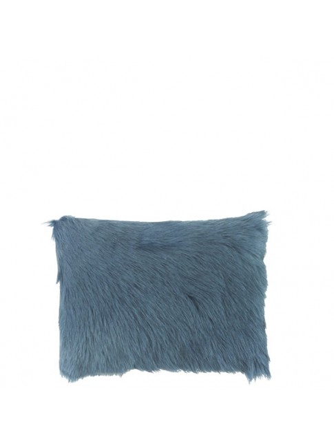 Aquila Rectangular cushion Blue