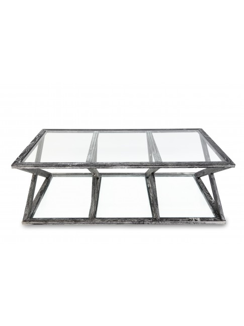 Key West Coffee Table 160x90x50