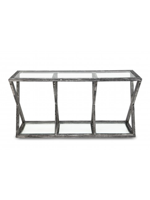 Key West Console Table 160x49x80