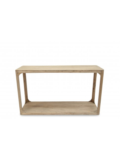 Abbey Console Table 150x45x86