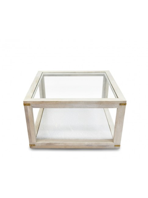 Hollerway Coffee Table