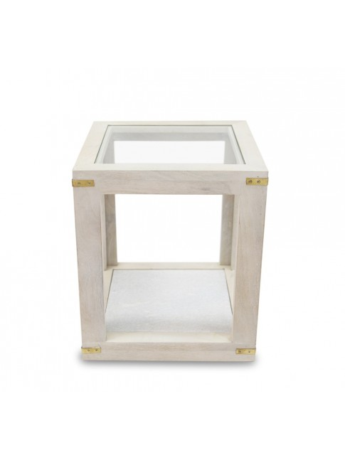 Hollerway Side Table