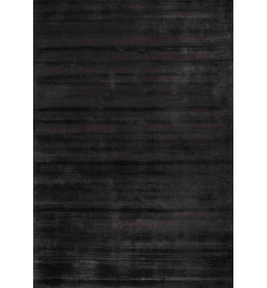 Broadway Rug Charcoal Love That Homewares