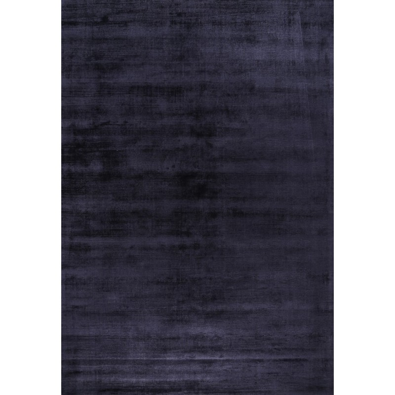 Broadway Rug Navy Ink Love That Homewares