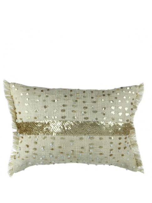 Z Sale Hand beaded Amena