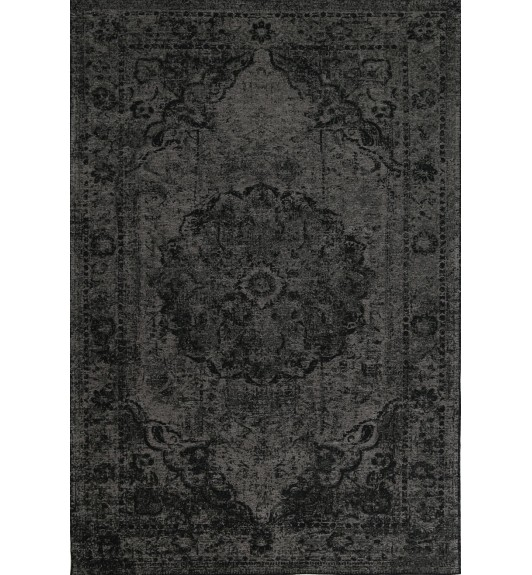 Amora Rug Grey Love That Homewares