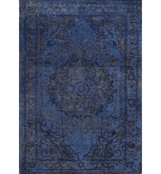 Amora Rug Navy Love That Homewares