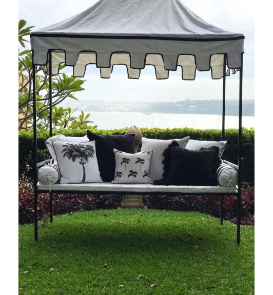 Palladio Daybed
