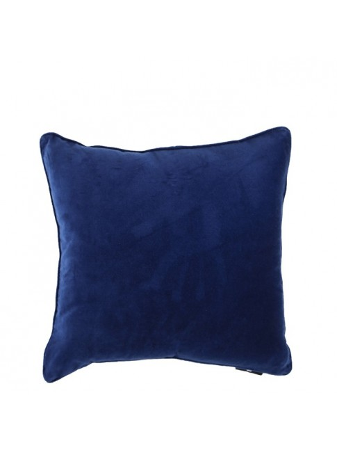 Beau Cushion Pale Blue