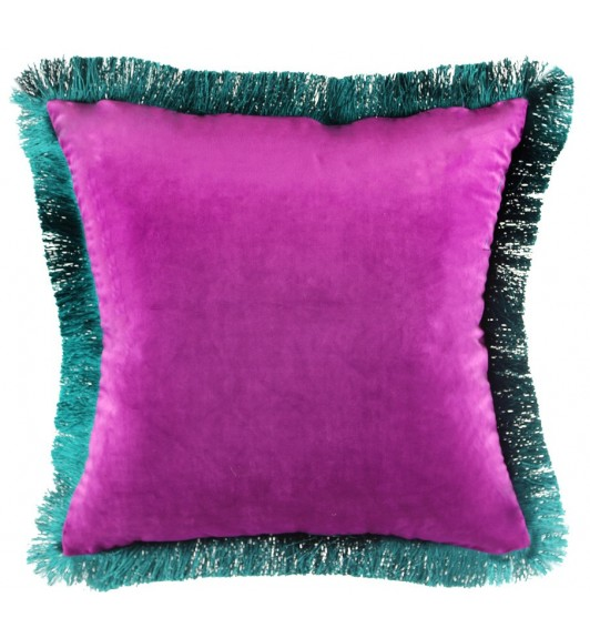 Eden Cushion 1