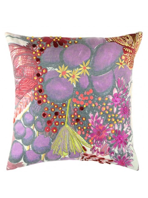 Z Sale Bovasa Cushion