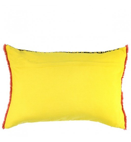 Yalda Cushion
