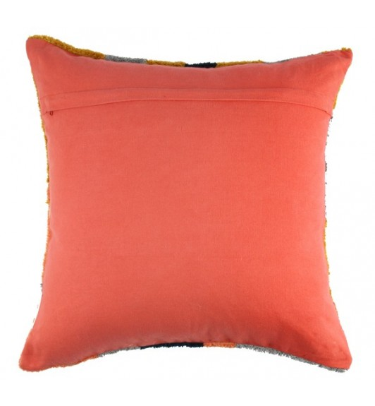 Latefa Cushion