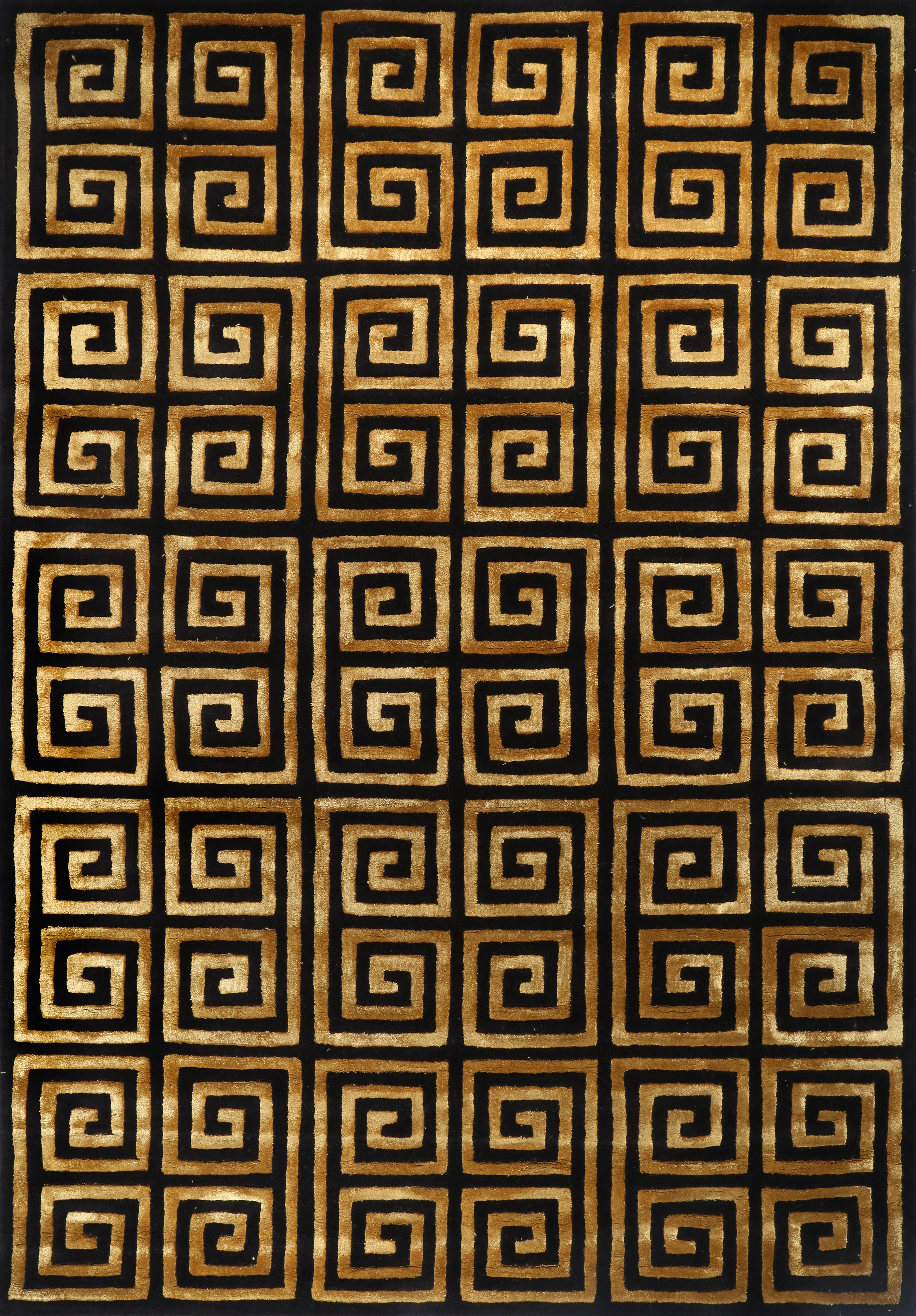 sensational trendy of black coast awesome rugs modern gold design rug fresh cheap ruger and amiable innovative