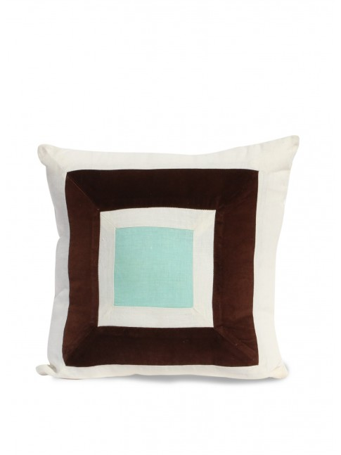 ZZZ Sale Quinn Cushion