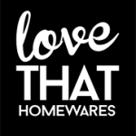 love that homewares logo small